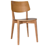 Pheonix Chair