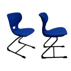 SC201 Chair