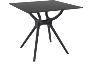 air_table_80_black_front_side1_2Aq2