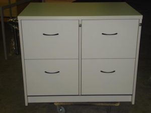 420drawer20lateral20filing20cabinet