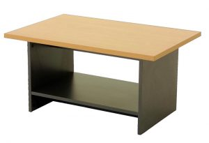 Coffee20Table
