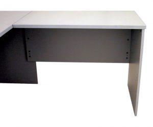 Desk20Return