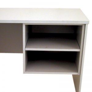 Desk20Return20Sm20Bkcse