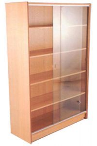 Display20Cabinet