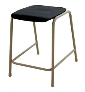 ErgoPos20Art20Stool