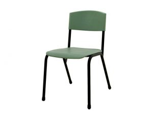 ErgoPos20Chair