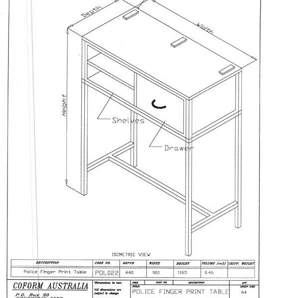 State Furniture