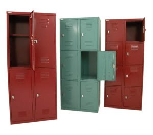 HI-Strength20Student20Lockers
