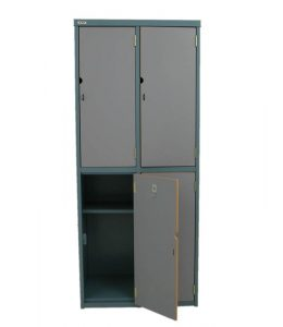 Hi-Brid20Locker