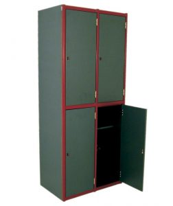 Hi-Design20Timber20Locker