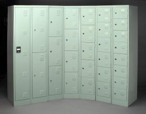 Hi-Strength20Lockers