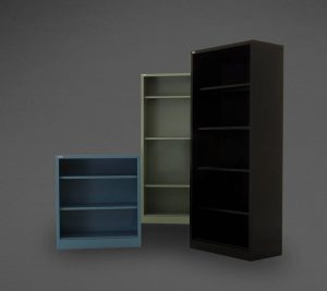 Hi-Strength20Open20Bay20Shelving