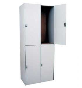Hi-Strength20Timber20Locker