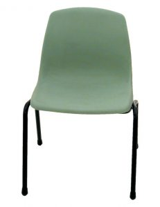 Kelly20Chairs