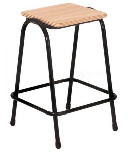 Ply20top20stool