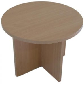 Round20Coffee20Table