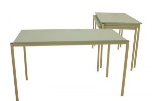 Stackable20Tables