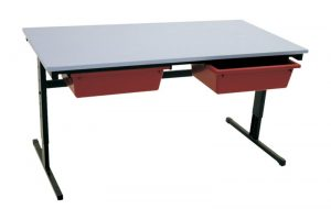 T-Leg20adjustable20Table