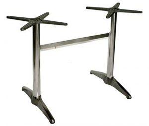 TABLE20220WAY20CORSICA20Aluminium20frame