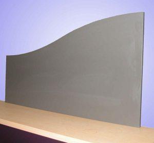 Wave20Screen