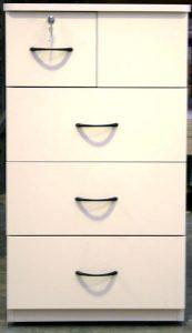 bedside_cabinet