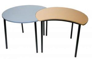 chomp_table