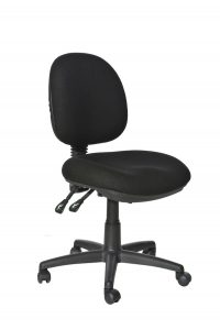 classic_mb_chair