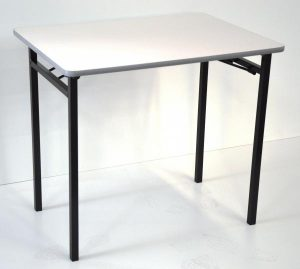 folding_leg_exam_table_1