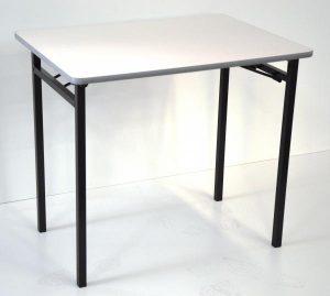 folding_leg_exam_table_1