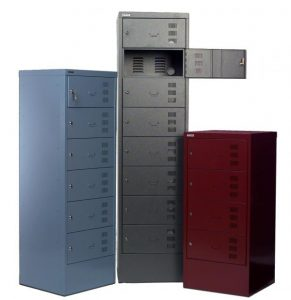 laptop_lockers_2