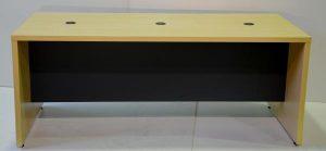 laptop_table