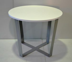 meeting_table_image