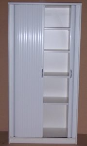melamine_tambour_1_door_closed