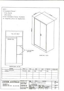 scan002.cdr