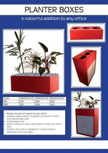 Planter Boxes.indd