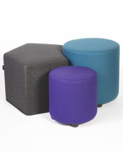 OTTOMANS MADE TO SIZE