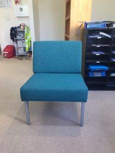 Profile-Chair-in-Green-e1567558542866